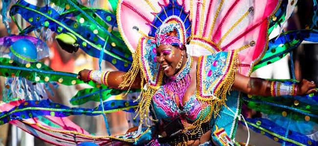 tanzanian festivals
